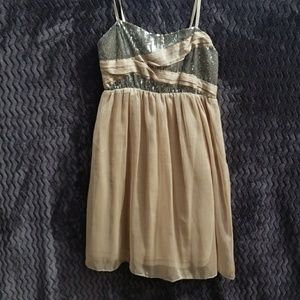 Daytrip Dresses - Casual Cocktail dress